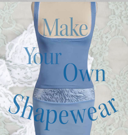 Make Your Own Shapewear