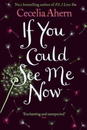 If You Could See Me Now- 99bookscart-secondhand-bookstore-near-me