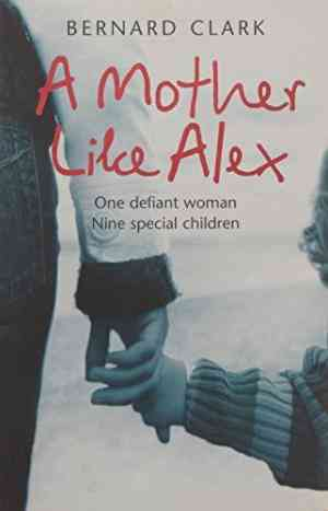 A Mother Like Alex- 99bookscart-secondhand-bookstore-near-me