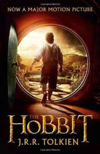 Load image into Gallery viewer, The Hobbit