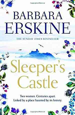 Sleepers Castle- 99bookscart-secondhand-bookstore-near-me