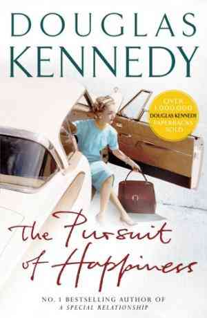 The Pursuit of Happiness- 99bookscart