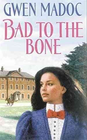 Bad to the Bone- 99bookscart-secondhand-bookstore-near-me