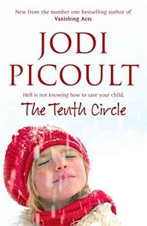 The Tenth Circle- 99bookscart-secondhand-bookstore-near-me