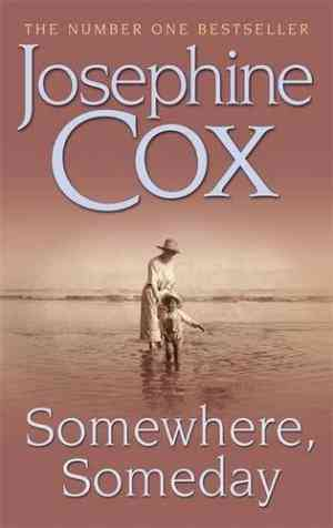 Somewhere, Someday- 99bookscart-secondhand-bookstore-near-me