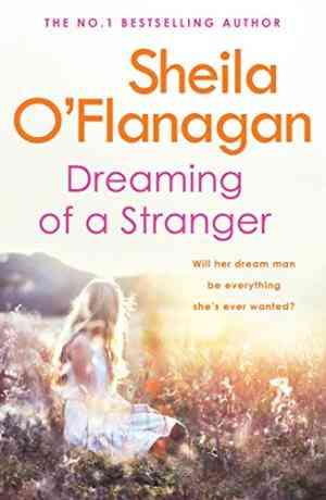 Dreaming of a Stranger- 99bookscart-secondhand-bookstore-near-me