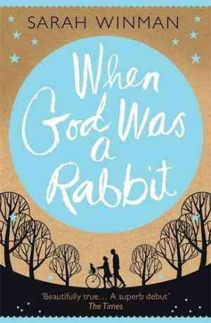 When God was a Rabbit- 99bookscart