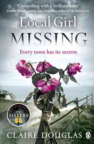Local Girl Missing- 99bookscart