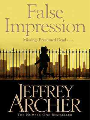 Twelve Red Herrings / False Impression / Honour Among Thieves- 99bookscart-secondhand-bookstore-near-me