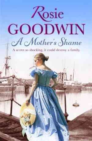 A Mother's Shame- 99bookscart