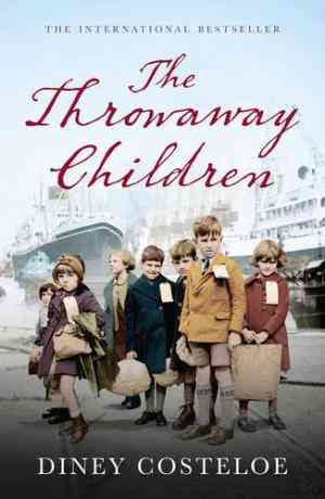 The Throwaway Children- 99bookscart