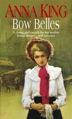 Bow Belles- 99bookscart-secondhand-bookstore-near-me