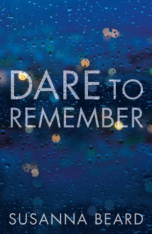 Dare to Remember: New Psychological Crime Drama.- 99bookscart-secondhand-bookstore-near-me