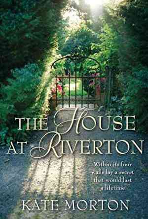 The House at Riverton- 99bookscart-secondhand-bookstore-near-me