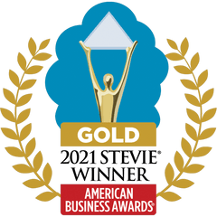 Company of the Year 2021 American Business Awards Stevie Natural Cure Labs