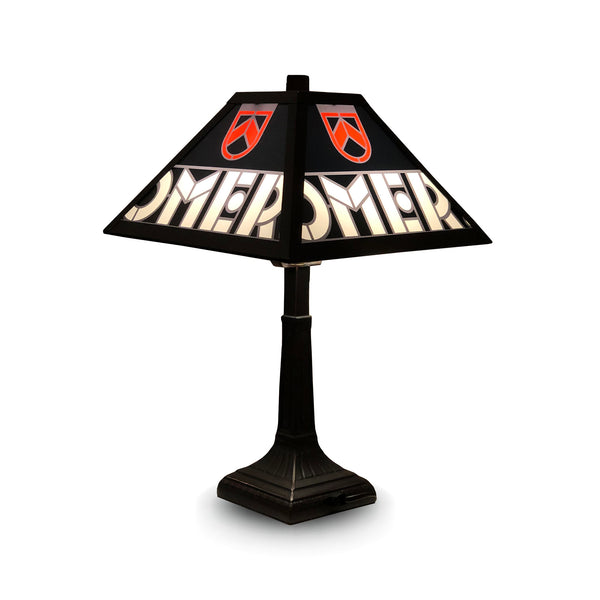 retrolamp OMER.
