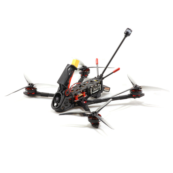 Rekon 5 Mini Long Range Quad Digital Version