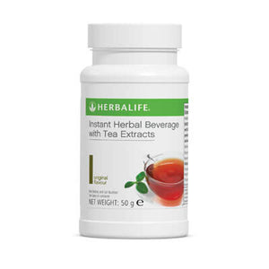 Load image into Gallery viewer, Instant Herbal Beverage - Original - 100g