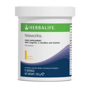 Load image into Gallery viewer, Herbalife Niteworks®