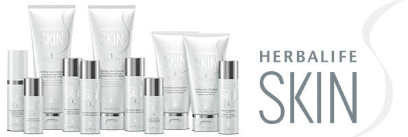 Load image into Gallery viewer, Herbalife SKIN - 7 Day Results Kit