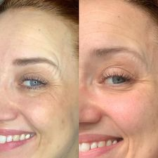 Load image into Gallery viewer, NEW Herbalife Collagen Skin Booster