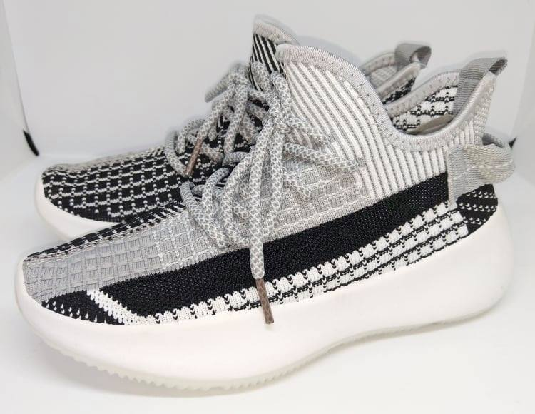 BOOSTS SHOES