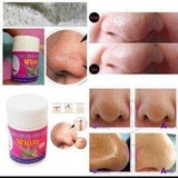 Clear Nose Black Head Remover