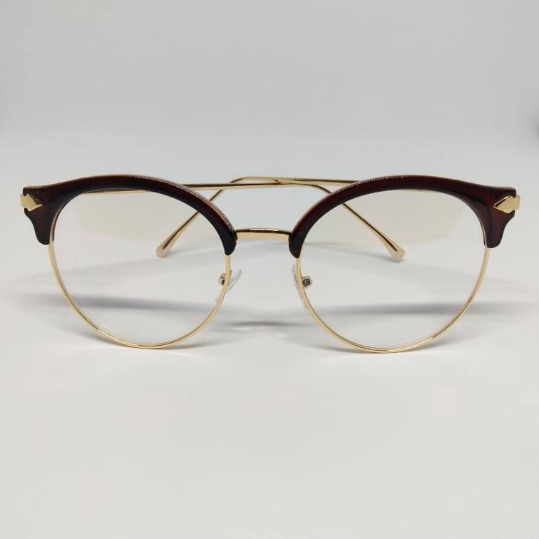 GEW G003 Brown Gold