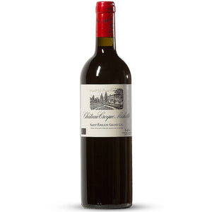 Chateau Croque Michotte 2018, Saint-Emilion Grand Cru - Shop | Feys en Van Acker