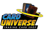 Card Universe Online