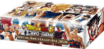 Special Anniversary Box 2020 Dragon Ball Super Card Game. - Card Universe Online