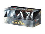 Display de 24 sobres de Double Masters MTG. - Card Universe Online