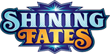 Shining Fates MINI Tin Español