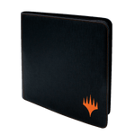 Mythic Edition 12 Pocket Zippered PRO-Binder for Magic: The Gathering