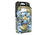 V Battle Deck Blastoise