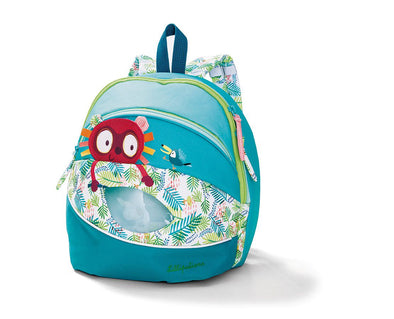 GEORGES SAC A DOS - 86899