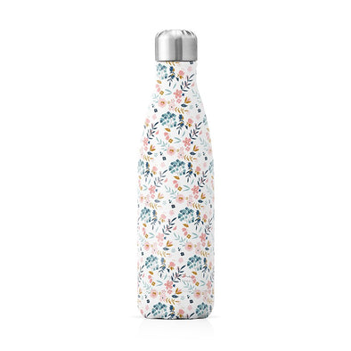 BOUTEILLE ISOTHERME 750 ML LIBERTY - LTBOTM43