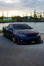 Load image into Gallery viewer, VE/VF Commodore Airbag Suspension Kit