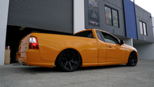Load image into Gallery viewer, BA/BF/FG Falcon Ute Lowering Package (In-store fitment)