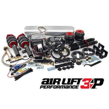 Load image into Gallery viewer, Airlift Performance Kit Suit Ford Focus MK3 ST Includes 3P Management