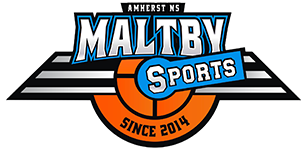 Maltby Sports