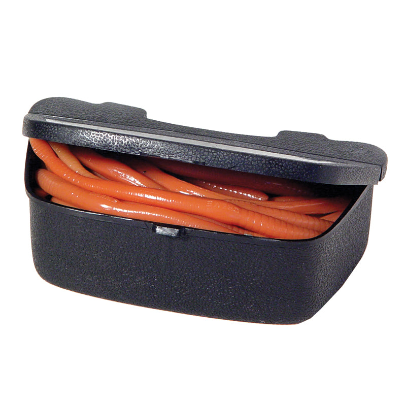 Worm Box - Maltby Sports