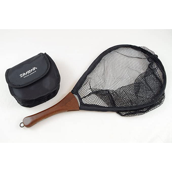 Guideline One Touch Landing Net - Small