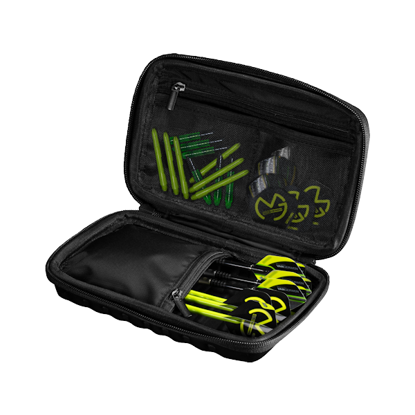 Tour Edition MvG Wallet - Maltby Sports