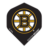NHL Dart Flights - Maltby Sports
