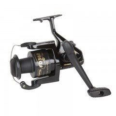 Emery FD360 Long Cast Spinning Reel