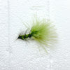 NS Hand Tied Fly 27