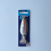 apex lure 3/4 oz -4