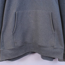 Load image into Gallery viewer, Vintage 90's Champion Reverse Weave Hoodie Size XL