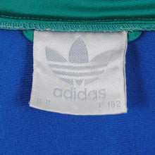 Load image into Gallery viewer, Vintage 90's Adidas Originals Track Jacket Size L